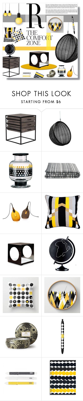 71 best soft decoration design images on pinterest material
