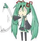 """Desgarga gratis los mejores iconos de anime. Iconos de anime, animetakus, anime japones, animeid.com o animeytv y más iconos"""""""