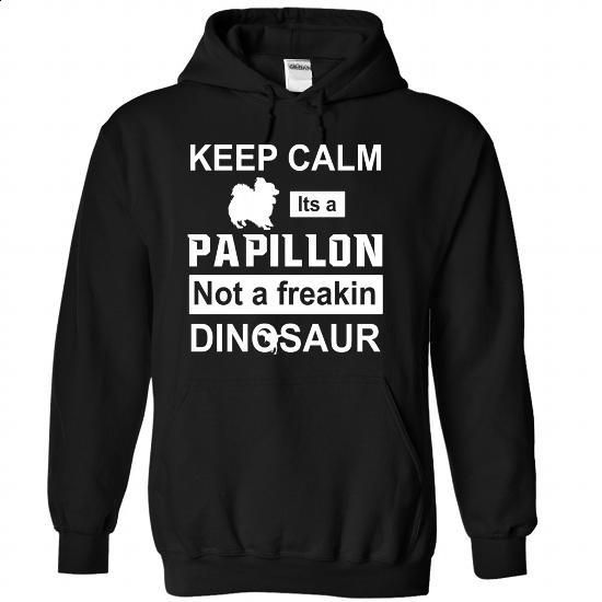 Papillon - #sweatshirt menswear #chunky sweater. ORDER HERE => https://www.sunfrog.com/Names/Papillon-Black-71189601-Hoodie.html?68278