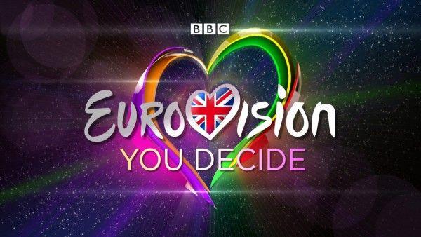 "United Kingdom: HoD Guy Freeman reveals more details about ""Eurovision: You Decide"""