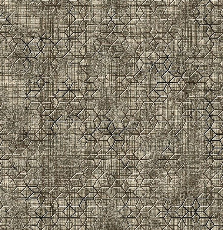 Best 25 Carpet design ideas on Pinterest Hexagon wallpaper