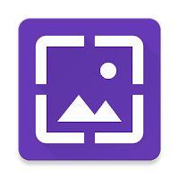 CLARO Random Wallpaper Changer 1.8 APK Unlocked Apps Personalisation