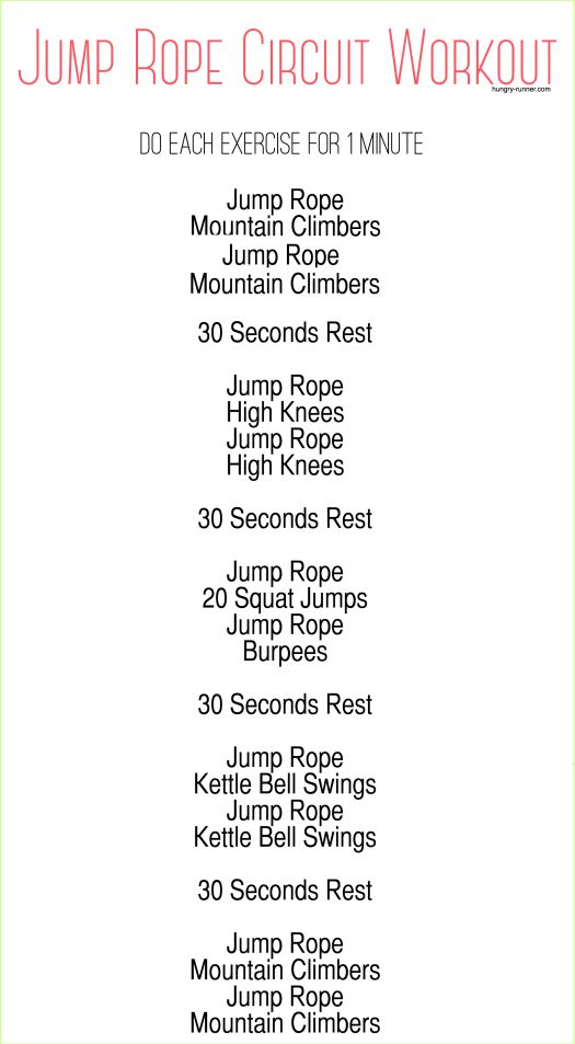 Whether it's six-pack abs, gain muscle or weight loss, these workout plan is great for beginners . No gym or equipment neede