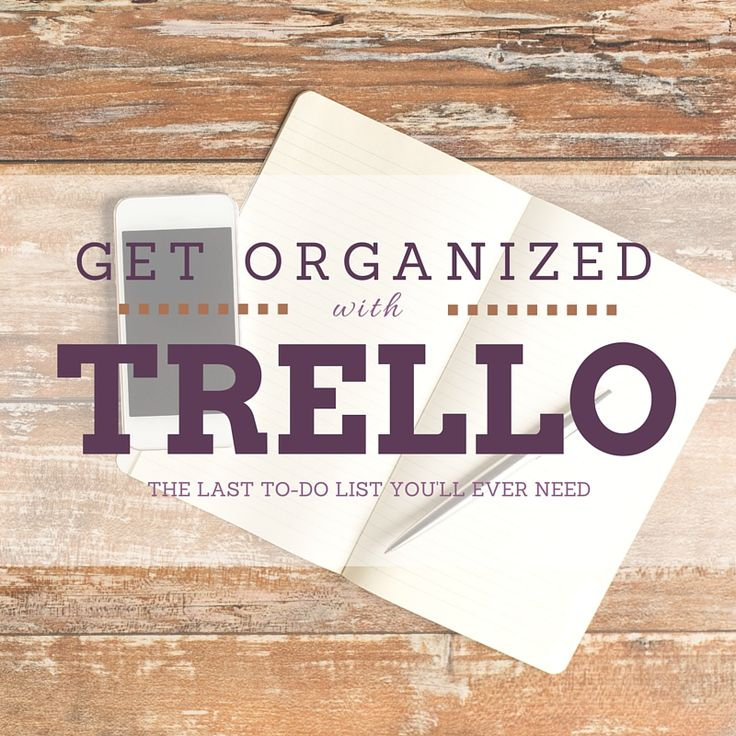 Our Favorite Apps for Moms Apps for moms, Trello
