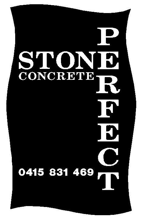 "www.stoneperfect.com.au  ""Where Concrete Meets Art!""  Designer range finishes in concrete"