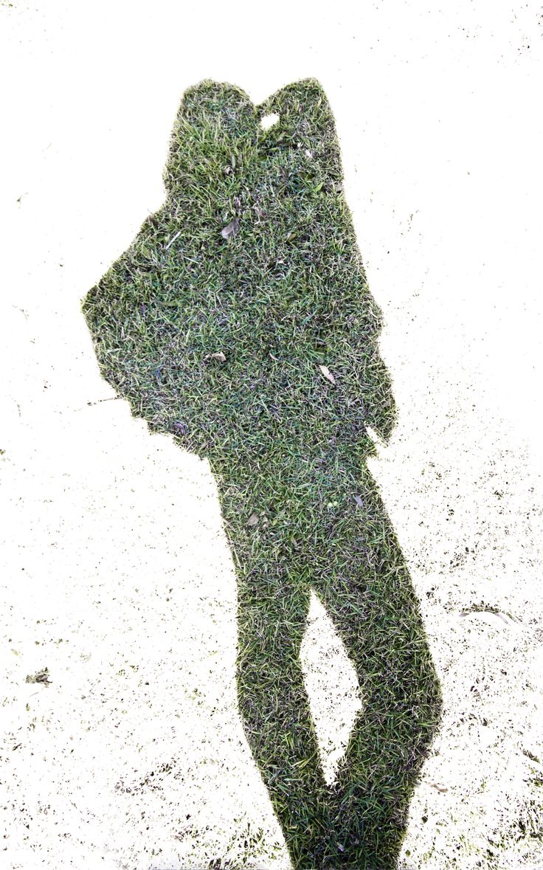 #silhouette invert - 11mm f6 1/25