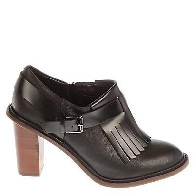 Me gustó este producto Clarks Zapato Negro Blues Melody. ¡Lo quiero!
