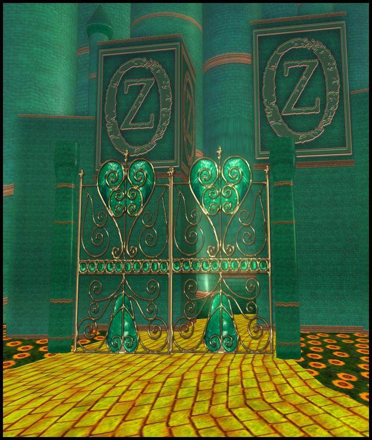 https://i.pinimg.com/736x/9f/28/79/9f2879bc731adb2b091655841ffc5bdc--the-emerald-emerald-city.jpg