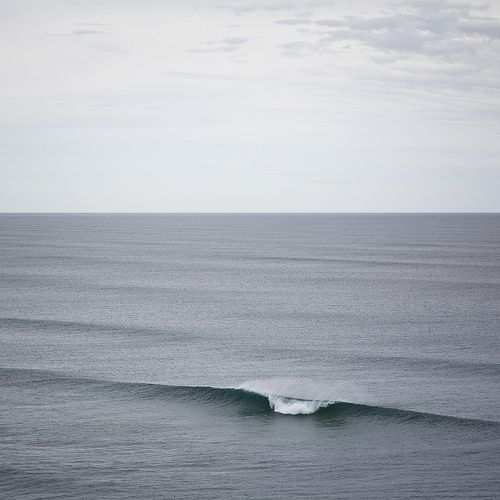 ✤✤Infinite state of bliss✤✤Waves Ocean, The Ocean, Beautiful, Ocean Waves, Curls, Grey, Beach, Ocean Photography, The Sea