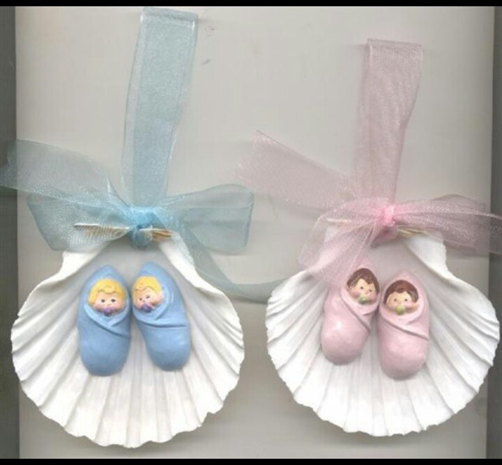 Homemade Baby Shower Favor Ideas U2013 Child Shower Favor Suggestions To Choose  From