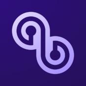Adobe Revel  By Adobe
