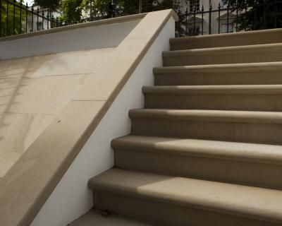 Garden Design York 170 best garden design: steps images on pinterest | stairs