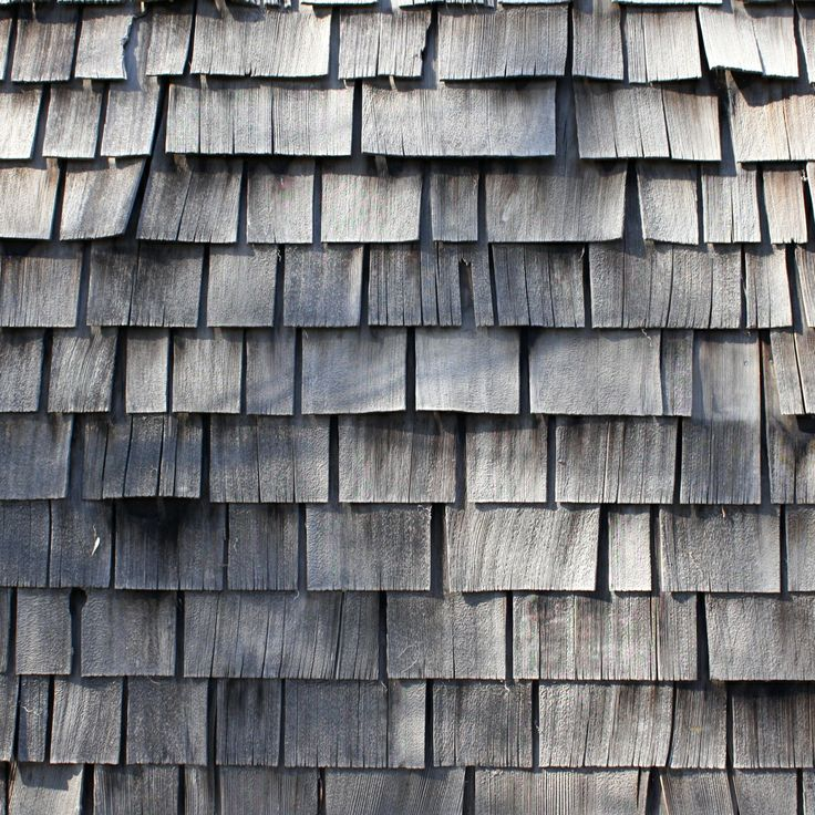 Best Grey Weathered Shingle Siding Shingle Siding Shingling 400 x 300