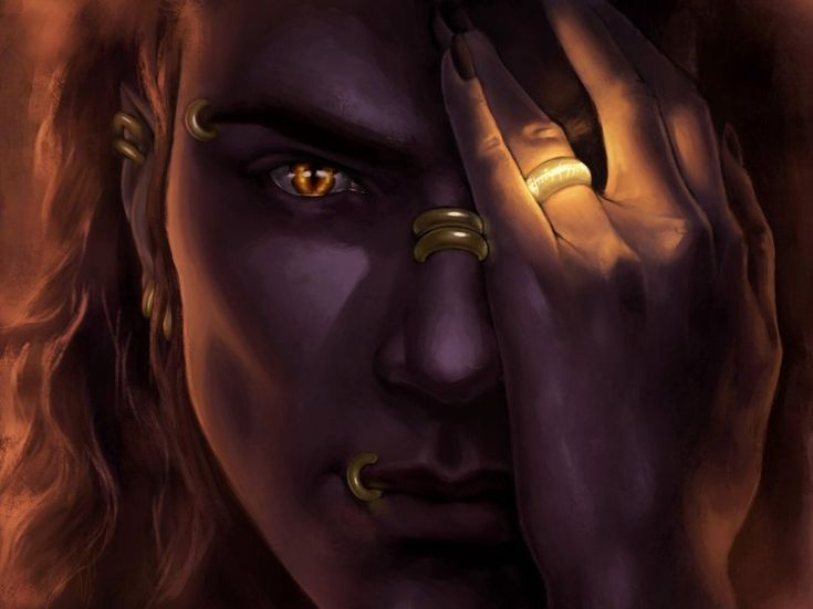 679 best Melkor and Sauron images on Pinterest | Morgoth, Middle ...