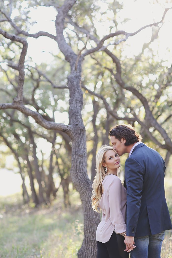 Brushy Creek Park Austin TX Engagement Session Professional engagements in park to see more images click this link: http://www.foreverphotographystudio.com/blog/?p=7455