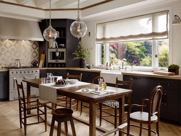 80 Best Kitchen Design Images On Pinterest