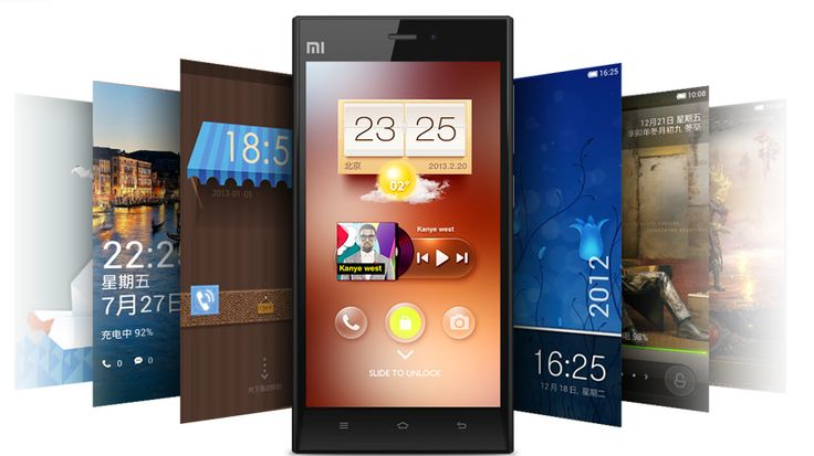 Pros and Cons of Xiaomi Mi 3   A Droid Club
