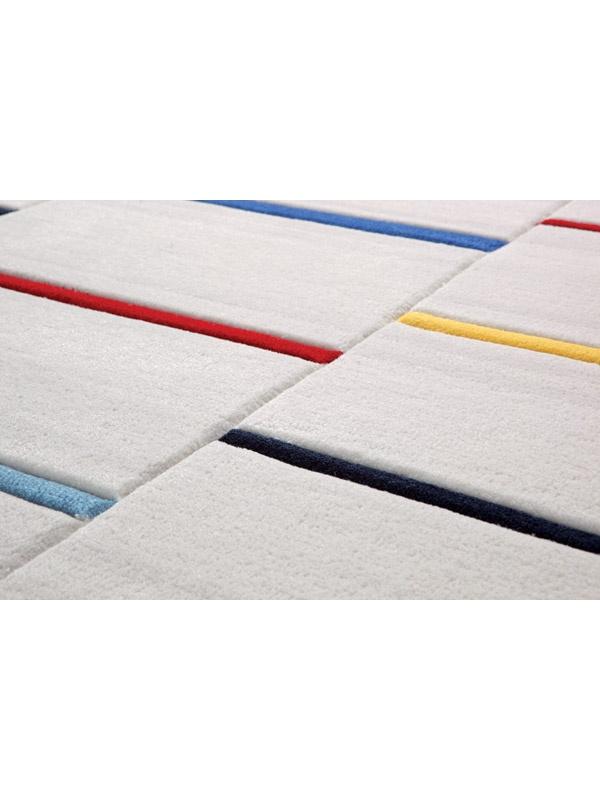 Designer Teppich Esprit Spot #benuta #teppich #interior #rug