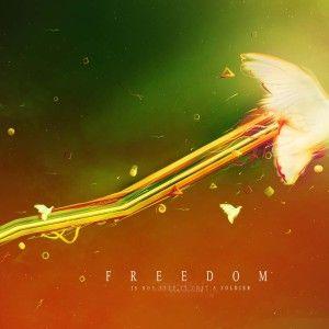 indian freedom Happy republic day