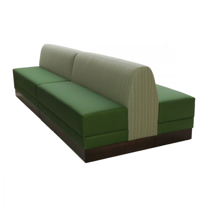 1000 images about sofas on pinterest catalog for Sofa 0 interest