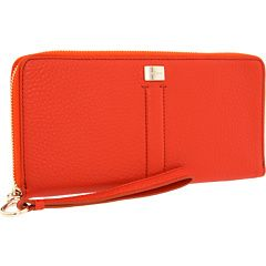 Cole Haan - Travel Clutch