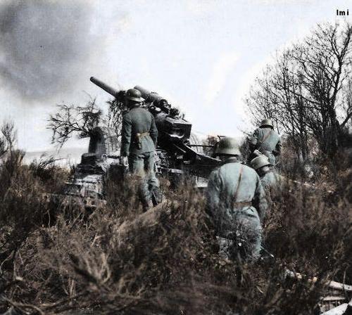 Panzer Gewehr auf Pinterest  Waffen Pistolen Scharfschtzengewehre und Barrett 50 bmg