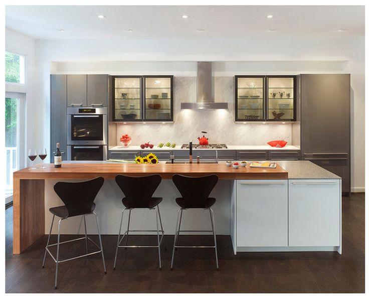 10 best Okite images on Pinterest Architecture interior design - italienische kuechen gamma arclinea