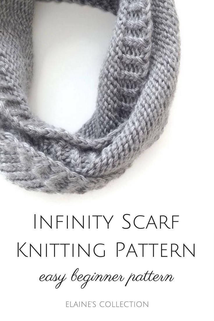93 best knitwear seven images on Pinterest | Camisones, Patrones de ...