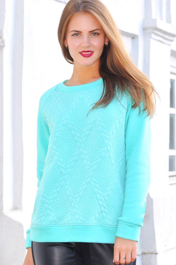 #fashion #beauty #beautyblog #girl #model #shop #internetshop #rise #riseshop #yps #vsco #vscorussia #vscocam #vscomoscow #женскаяодежда #интернетмагазинженскойодежды #моднаяженскаяодежда