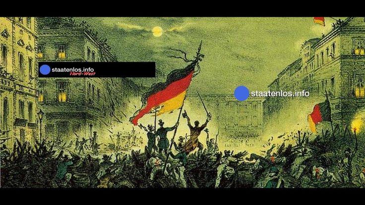staatenlos info - SSL in Köln - Zusammenschnitt