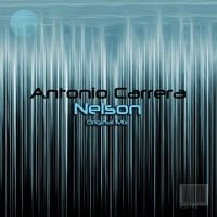 FGR195 - 1 - Antonio Carrera - Nelson (Original Mix) Clip by Filthy Groovin MusicGroup on SoundCloud