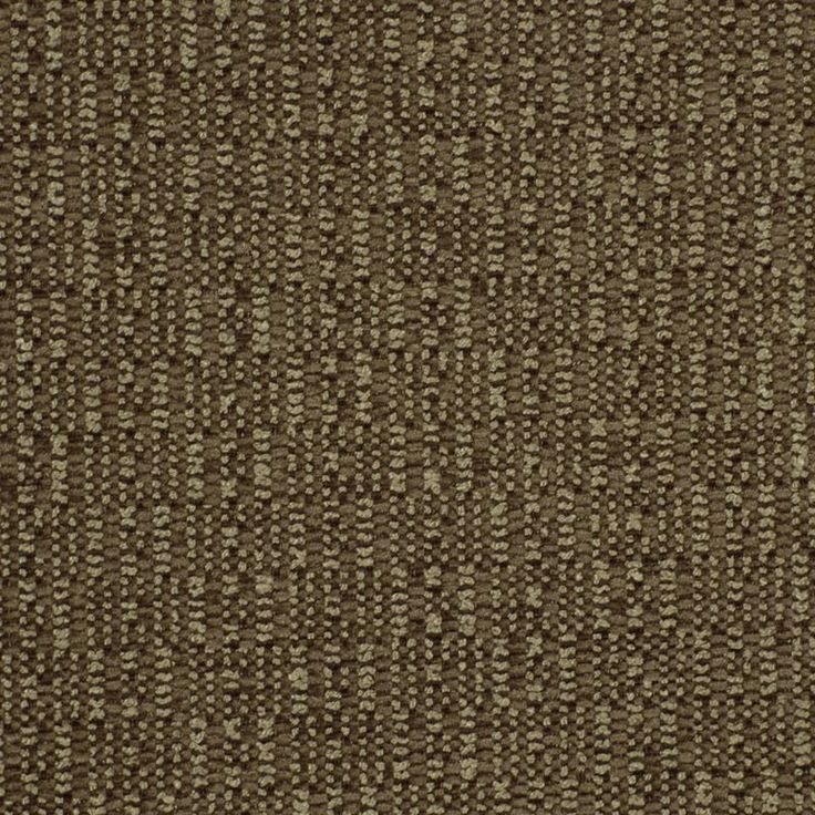 Robert Allen Fabric 173779 Pebbled Path Pebble