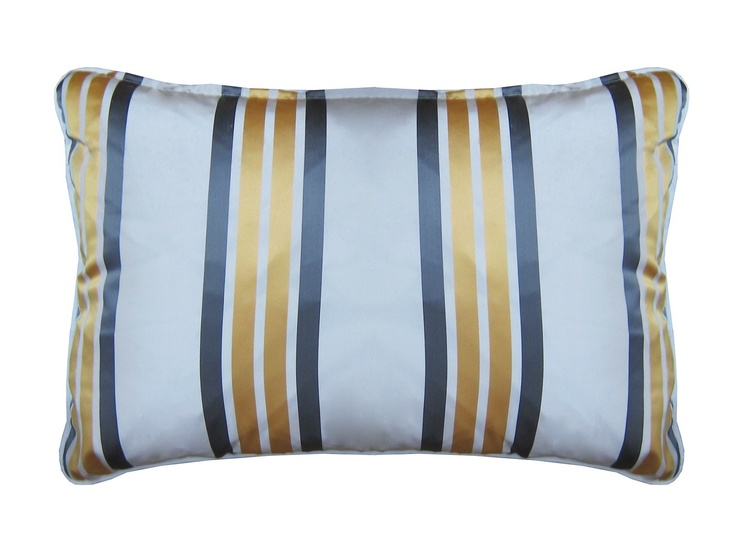 Royalty (back) pillow from Rodeo Home Pillows Pinterest Pillows, Back pillow and Home