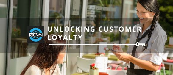 70% of customers are more likely to choose retailers that reward them. A loyalty program may be the key to unlocking your customers' loyalty.  Take the guesswork out of your loyalty rewards planning and start using a successful strategy that is custom made for your audience. Register for RTOWN's Loyalty Workshop today!  #Loyalty #Rewards #LoyaltyApp #RTOWN #YVR #Vancouver #Workshop #Events