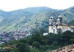 Ouro-Preto-Minas-Gerais-mg