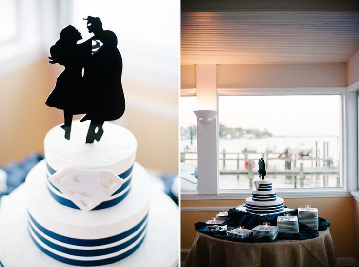 Wedding cakes annapolis maryland