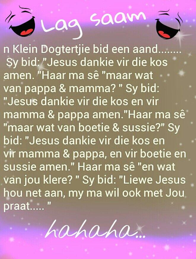 Afrikaans...:)
