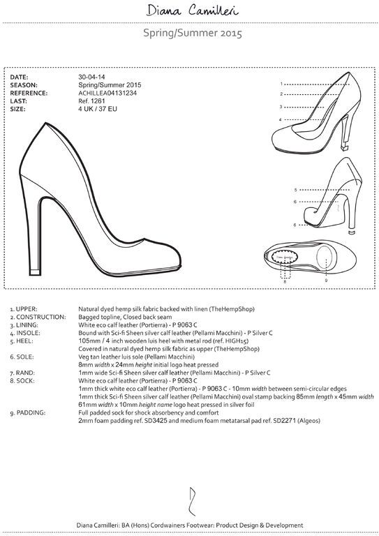 227 best Shoes Design images on Pinterest Shoe, Shoe illustration - product data sheet template