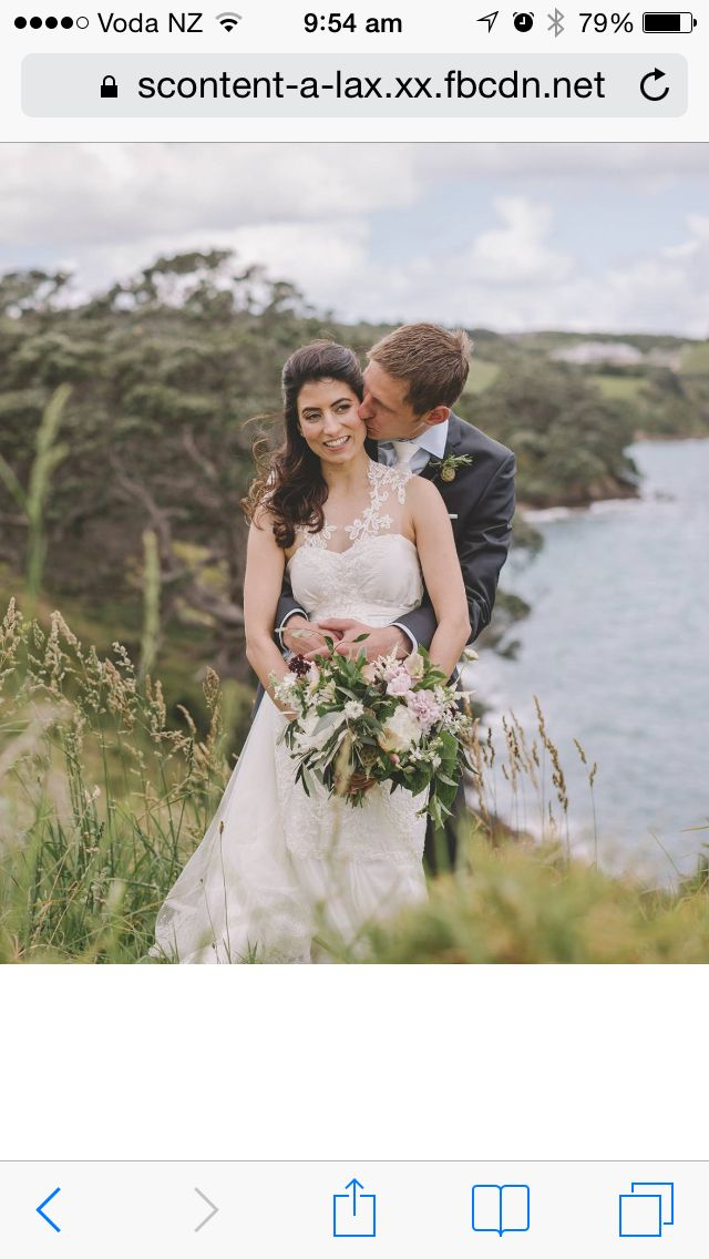 Love this picture. Hair by me 'boutique bride' photos by coralee stone photography