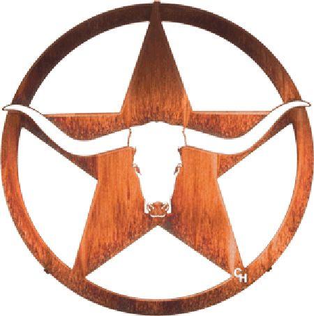 Texas Star Wall Decor 85 best texas star decor images on pinterest | texas star decor