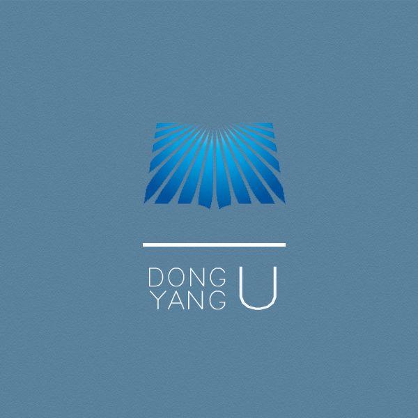 dongyang mirai university