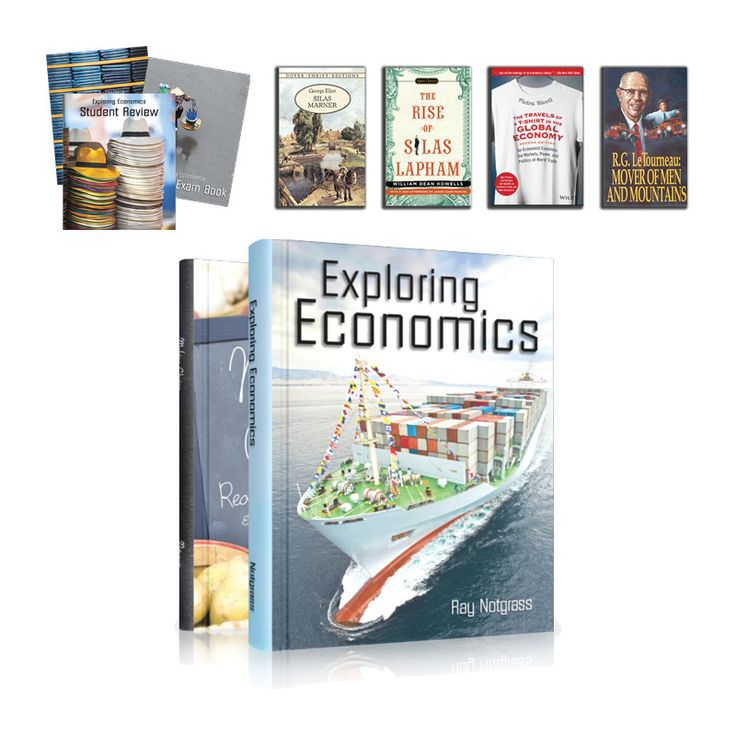 7 best exploring economics images on pinterest high school high exploring economics bundle fandeluxe Images