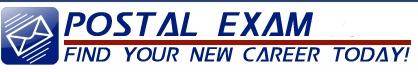 Tips for Taking the Postal Battery Exam | Postal Exam 473 | US Postal Service Jobs