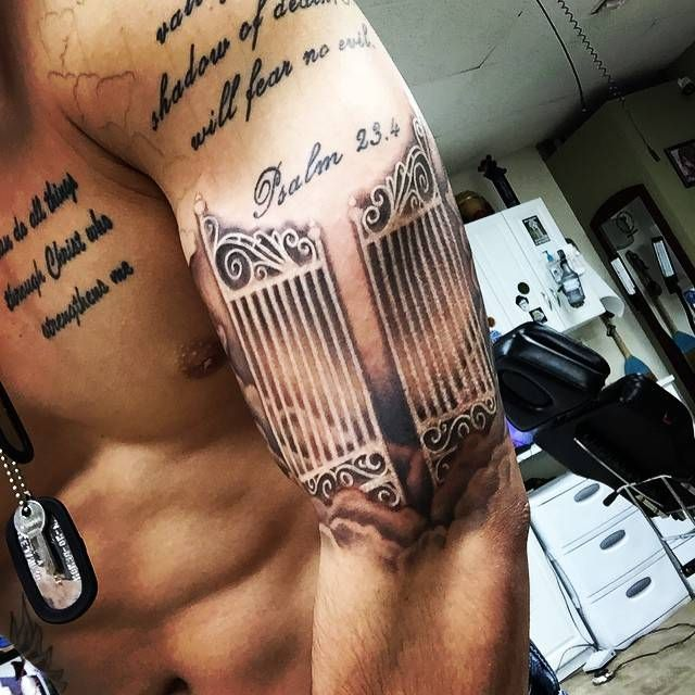 1000 images about stairway to heaven tattoos on pinterest sleeve stairway to heaven and dove. Black Bedroom Furniture Sets. Home Design Ideas
