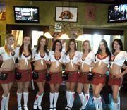 Tilted Kilt Pub & Eatery  21 Prospect Avenue Cleveland, OH (216) 771-5458 More Info: http://www.whatsup365.com/events/locations/tilted-kilt-pub-eatery-cleveland/ FREE Event Listings at www.whatsup365.com/free-event-listings