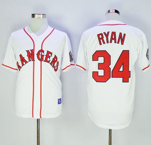 low priced 9ee37 1117d discount code for texas rangers retro jersey 601d1 ebf24