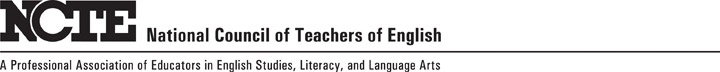 Companion Resources for Supporting Students in a Time of Core Standards: English Language Arts, Grades 6-8