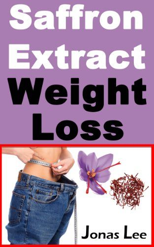 Saffron Extract Weight Loss (Weight Loss Series Book 2)... Why Saffron Extract Weight LossAs a person keenly interested in health and anything that influences the well-being of the body, I first came to know about Saffron Extract when I opened an email which linked to a Saffron Extract product in the market. As I read through the sales page of the......http://bit.ly/2uzilLY