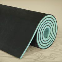 Premium Carpet Underlay | Sound Isolation Company