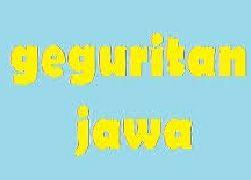 Kumpulan Geguritan Bahasa Jawa Pustaka Ilmu